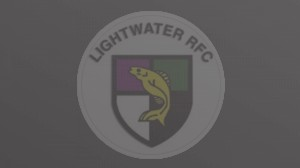 Lightwater RFC joins Pitchero!