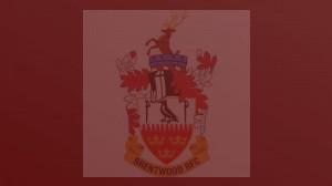 U13's Eton Manor / Luton RFC squad and details