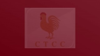 CTCC vs Real Oddies Match Report 14th June