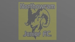 Northowram a v Batley A 30th January