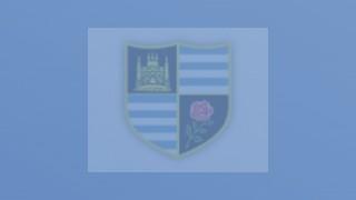Registration document 2014/15