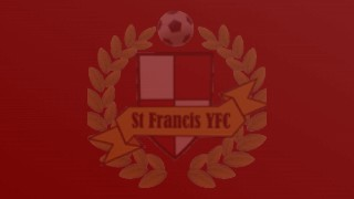 Join St Francis YFC