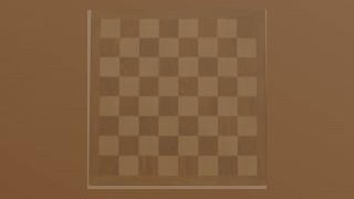 Anstey Chess Club joins Pitchero!