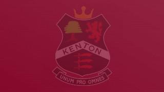 Kenton Cricket Club joins Pitchero!