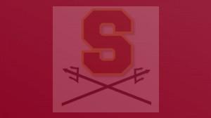 Southampton Lacrosse Club joins Pitchero!