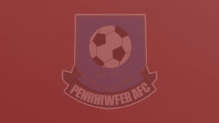 Penrhiwfer AFC joins Pitchero!