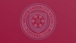 Welwyn Garden City Youth FC joins Pitchero!