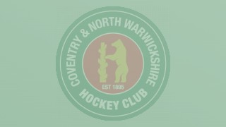 Coventry & N. Warwickshire Hockey Club joins Pitchero!