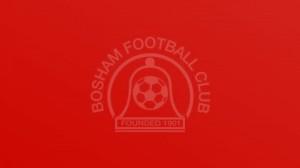 Football Foundation Grant Success!