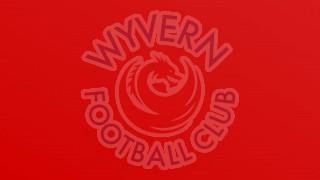 Wyvern FC joins Pitchero!