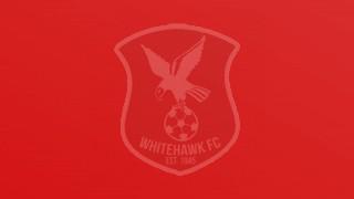 Whitehawk FC joins Pitchero!