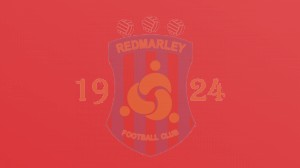 Redmarley FC joins Pitchero!