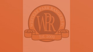 Westexe Park Rangers joins Pitchero!