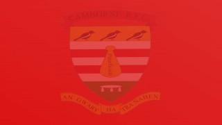 Cornwall squad News