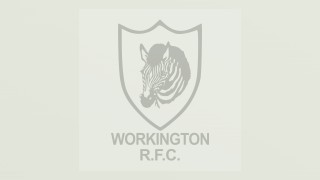 Workington v Eccles