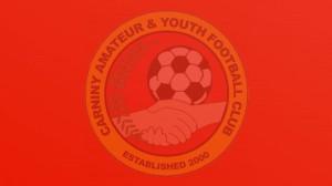 2008/2009 Season