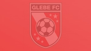 Kansas City legends come to Glebe fc