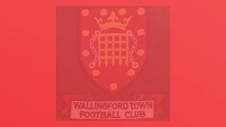 Wallingford Town AFC joins Pitchero!