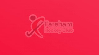 Fareham Hockey Club joins Pitchero!