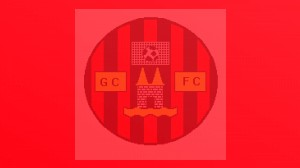 Gomersal & Cleckheaton F.C. joins Pitchero!