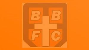 Battle Baptist FC joins Pitchero!