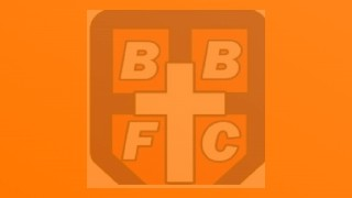 Battle Baptist FC joins Pitchero!