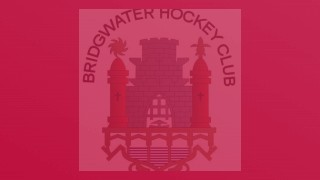 Bridgwater joins Pitchero!