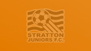 Stratton Juniors Football Club joins Pitchero!