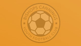Bishops Cannings Football Club joins Pitchero!