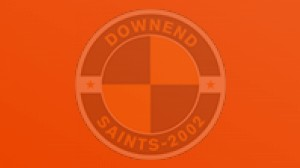 Downend Saints joins Pitchero!