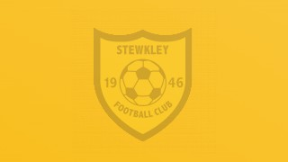 Stewkley Reserves into the Marsworth Cup Final!