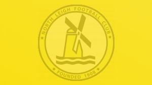OFA Cup Tie Against Watlington Town