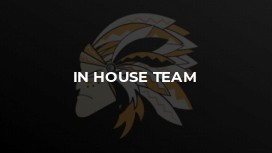 In House Team