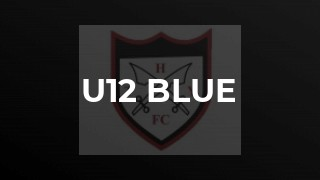 U12 Blue