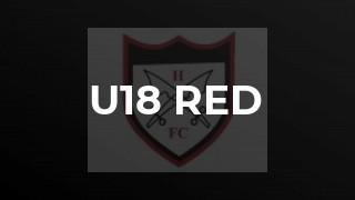 U18 Red