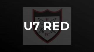 U7 Red