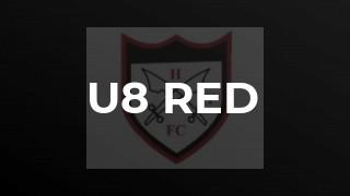 U8 Red