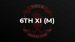 6th XI (M)