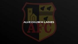 Alvechurch Ladies