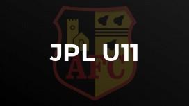 JPL U11