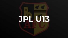 JPL U13