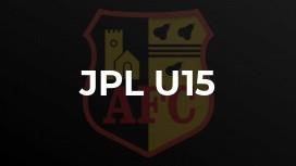JPL U15