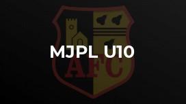 MJPL U10