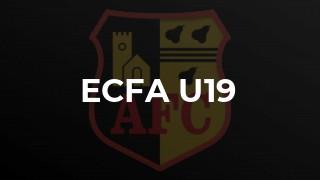 ECFA U19