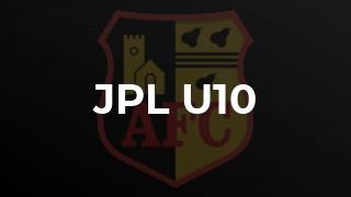 JPL U10