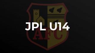JPL U14