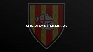 Non-Playing Members