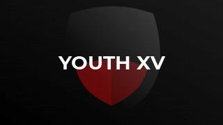 Youth XV
