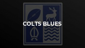 COLTS Blues
