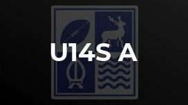 U14s A